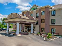 find olean hotels top 3 hotels in olean ny by ihg