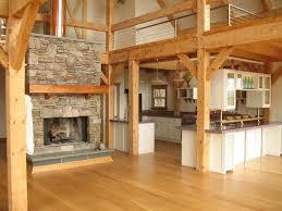 pole barn house plans with basement pole barn home plans dzuls