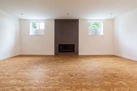 Laminate Floor Wood Cork Flooring Pros Cons And Cost