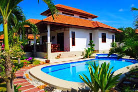 home design story pool 10 home blueprints and floor plans you can built in less than 300