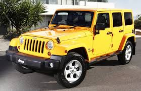 jeep rubicon yellow 2018 jeep yellow contemporary jeep 3 14 with 2018 jeep yellow a