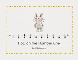number line addition worksheets year 2 koogra