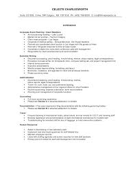 fahrenheit 451 censorship thesis claims adjuster example resume