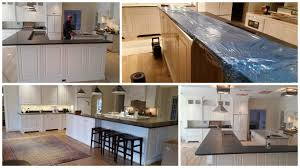 Kitchen Cabinets Frederick Md Frederick Home Remodeling Contractor 5 Stars Home Advisor Reviews