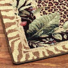 Zebra Area Rug 8x10 Zebra Area Rug 8 10 Small Size Of Large Image For Outstanding
