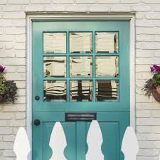 Colors For Exterior Doors by 15 Stunning Front Door Colors For A House That Wows Family Handyman