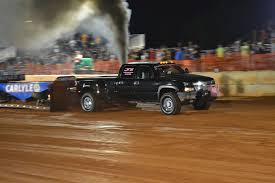monster truck show memphis rudy u0027s diesel and offroad u0027s 2015 fall truck jam photo u0026 image gallery