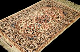 How To Wash Rugs At Home Mistakes You Can Make Cleaning Your Oriental Rug At Home
