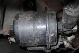 2000 honda accord fuel filter fuel filter line help honda accord forum honda accord
