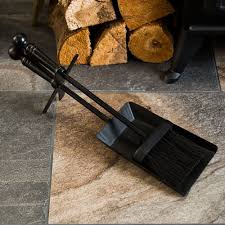 fireplace tools ebay