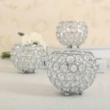 online get cheap candelabra wedding centerpiece aliexpress com
