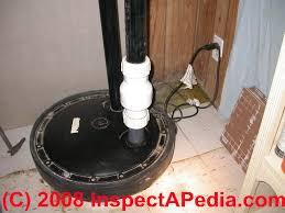 septic pumps sewage ejector pumps septic grinder pumps septic