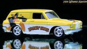 volkswagen squareback custom looney tunes custom u002769 volkswagen squareback 2013 pop culture