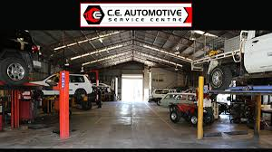 ce automotive service centre mechanics u0026 motor engineers garbutt