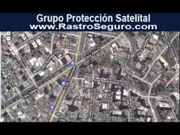 imagenes satelitales live rastreo satelital gps youtube