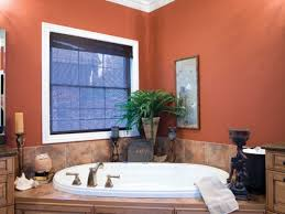 Master Bathroom Paint Colors by Delightful Master Bathroom Colors Best Image Master Bathroom Paint