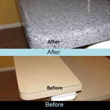 Bathroom Remodeling Brooklyn Ny Supreme Bath Refinishing Bathroom Renovation Bath Regalzing