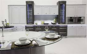 grand design kitchens kitchen design ideas