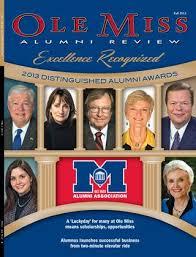 ole miss alumni sticker ole miss alumni review fall 2013 by ole miss alumni association