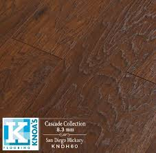 laminate flooring store katy houston sugar land richmond tx