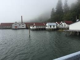 spirit halloween waterford lakes julia duin julia duin