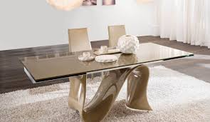 Dining Room Tables Nyc by Dining Room Startling Dining Room Bench Diy Pleasing Dining Room