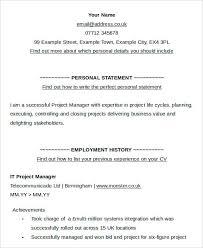 Resume Template Monster Monster Sample Resume Worker Job Description Monster Resume