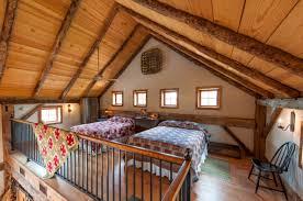 cool barn designs home design