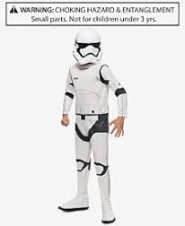 Halloween Costumes Stormtrooper Halloween Costumes Shop Buy Halloween Costumes