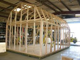 gable barn plans free 10x12 shed plans google search shed plans pinterest