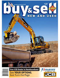 the nl buy and sell magazine issue 842 by nl buy sell issuu
