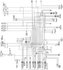 wiring diagram honda brio wiring wiring diagrams instruction