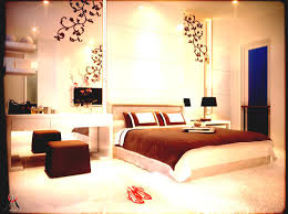 simple master bedroom ideas home design