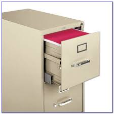 Hon 310 Series Vertical File Cabinet by Hon 4 Drawer File Cabinet Lock Best Home Furniture Decoration