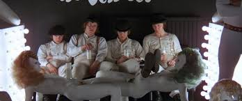 table 19 parents guide a clockwork orange movie review 1972 roger ebert