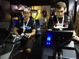 sdcc 2013 ender u0027s game recruits at comic con 2013 u2014 nerdophiles