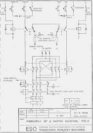 pioneer mixtrax wiring diagram dolgular com