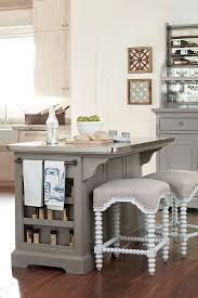 island for the kitchen best 25 painted kitchen island ideas on painted