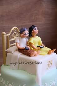 35 wedding anniversary my sugar creations 001943746 m 35th wedding anniversary cake