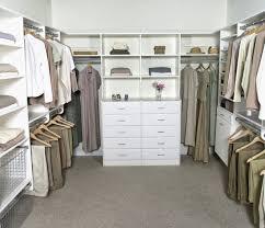 afton villa modular home price bed bath floor plan sf all american