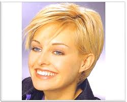 flattering the hairstyles for with chins hairstyles square face double chin fat oval face short haircuts