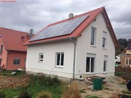 Haus Zu Häuser Zu Vermieten Nürnberger Land Mapio Net