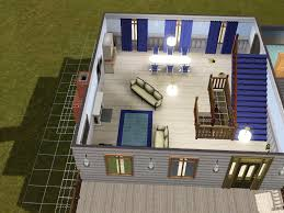 Home Design Career Sims 3 The Sims 3 Home Design Hotshot