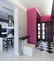arredo ingresso design come sfruttare lo spazio di ingresso e corridoio trashic