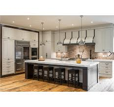 solid wood kitchen cabinets canada european style gorgeous graceful china american experienced