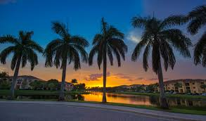 sell my house fast royal palm beach we buy houses