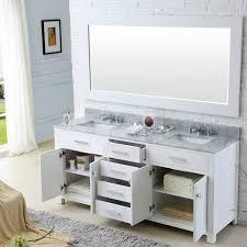 Neutral Bathroom Colors by Bathroom High End Bathrooms Wooden Floor Mirror Bathroom Decor
