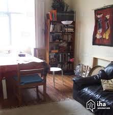 chambre d hotes porto portugal location porto dans une chambre d hôte pour vos vacances avec iha