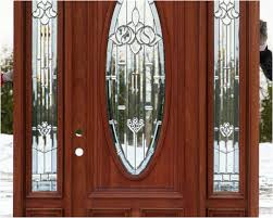 Mobile Home Exterior Doors For Sale Mattress Exterior Home Doors Amazing Exterior Home Doors