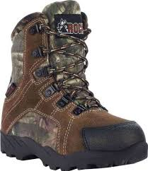 bushnell s x lander boots 11 best best camo boots reviews 2015 uninsulated for